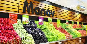 Cumhurbaşkanı Erdoğan'dan Gıda Fiyatlarına Müdahale Sinyali: Tanzim Satış Yapabiliriz