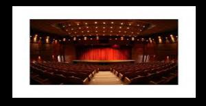 Devlet Tiyatroları'ndan Türk Yazarlara Öncelik