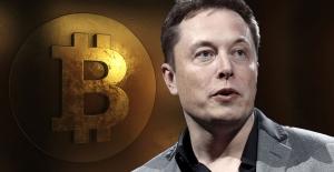 Elon Musk: Bitcoin, Kağıt Paradan...