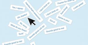 Gmail'in Akıllı Cevaplama Özelliği Ne Kadar Akıllı?