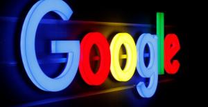 Google'ın Oyun Servisi, Mart Ayındaki GDC 2019'da Duyurulacak