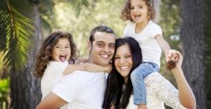 Günümüz Modern Aileler İçin Çocuk Yetiştirme Önerileri