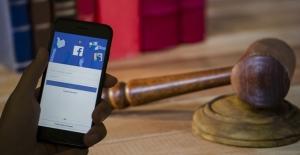 İngiltere'de Sosyal Medyaya Yasal Düzenleme İstendi