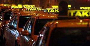 İstanbul'da ulaşım araçlarının yaş sınırı yükseltildi