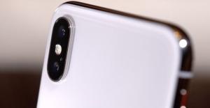 İşte Apple Analisti Kuo'ya Göre Bu Yıl Çıkacak Olan Yeni Ürünler