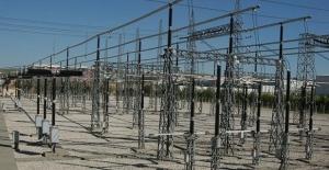 Kamudan enerji ve madenciliğe 9,8 milyar lira kaynak
