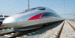 Kara listeye alınan milyonlarca Çinlinin uçak ve trene binmesi yasak