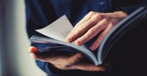 Kitaplardan Ve Dergilerden Alınan Kdv Kaldırıldı