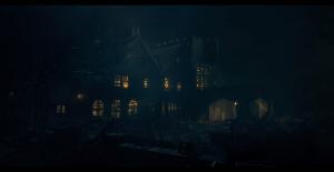 Netflix, Korkmayı Sevenleri Koltuğa Çivileyecek Dizisi Haunting of Bly Manor'u Duyurdu