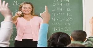 Öğretmelere Tasarım Ve Beceri Atölyeleri İçin Eğitim