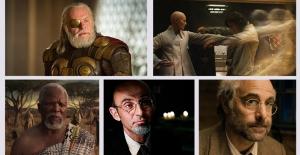 Ölerek Avengers: Endgame'i İzlememizi Sağlayan 5 Karakter