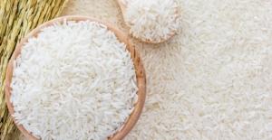 Pirinç yutmak gerçekten kilo verdiriyor mu?