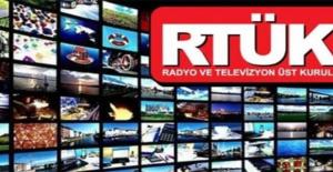 RTÜK medya hizmet sağlayıcı kuruluşların görüş ve önerilerinin dinlenmesi amacıyla İstanbul'da toplantı organize etti