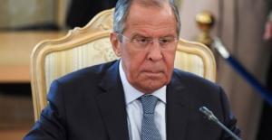 Rusya'dan ABD'ye Venezuela tepkisi! Utanmıyor