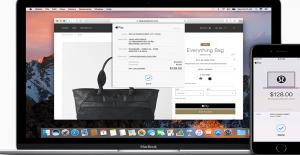 Safari'ye iOS ve MacOS İçin Gizlilik Odaklı Yeni Bir Güncelleme Geldi