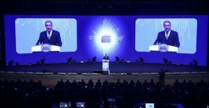 Savunma sanayii şirketleri Ankara'da buluştu