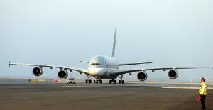 Sivil Havacılıkta İdari Cezalar Artırıldı
