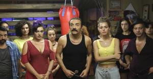 Tepkilerden Sonra BKM'den İlk Netflix Açıklaması: Türk Sinemasını Daha İyi Yerlere Taşıyacak
