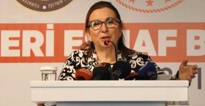 Ticaret Bakanı Pekcan: Fırsatçılığı önlemek için denetimlerimiz sürüyor