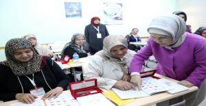 Türkiye'nin Okuryazarlıkta En Seferber 10 İli Belirlendi