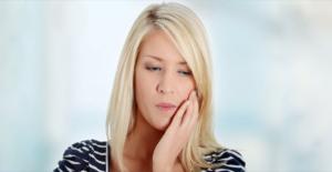 20'lik Diş Çekilmeli Mi Uzmanından Uyarı Geldi