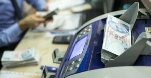 6 bin firmaya yatırım teşvik belgesi verildi