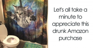 ABD'de Alkolün Etkisiyle Alışverişe Yılda 48 Milyar Dolar Harcanıyor (En Çok Amazon)