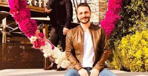 Ahmet Kural, İlginç Spor Hareketleriyle Sosyal Medyaya Damga Vurdu