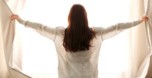 Bahar Depresyonundan Kurtulmak İçin İlk Önce Güneşle Barışmalısınız