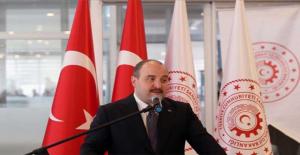 Bakan Varank: Lider Araştırmacılar Programı'na 30'u Aşkın Ülkeden Başvuru Aldık