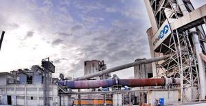 Çimsa, Cemex'in Fabrikasını 180 Milyon Dolara Satın Alıyor