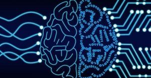 Dil Öğrenmek, Yapay Zeka ile Sorun Olmaktan Çıkabilir