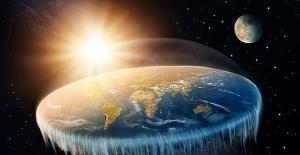 Dünya'nın Sonunun Olduğuna İnanan Düz Dünyacılar, 2020'de Antarktika'ya Gidecek