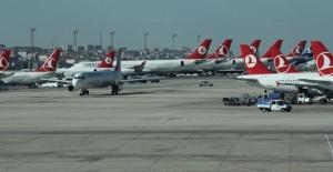 Havacılık tarihinin en büyük taşınması 5 Nisan'da gerçekleşecek