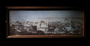 İstanbul'un bilinen ilk fotoğrafları New York'ta sergileniyor