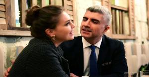 İstanbullu Gelin'e Final Öncesi Taze Kan! Oyuncu Anıl İlter Kadroya Dahil Oldu