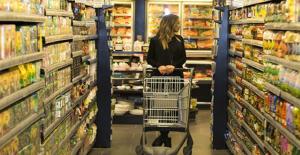 Marketlerin Kendi Ürünlerini Satmalarına Sınırlama Geliyor
