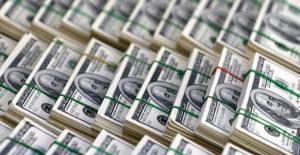 Merkez Bankası'nın rezervleri 96,7 milyar dolara ulaştı