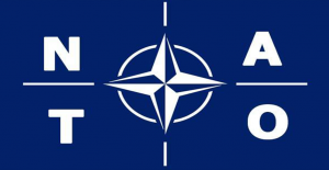 NATO'nun En Güçlü Ülkeleri Açıklandı: Türkiye Kaçıncı Sırada?