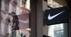 Nike'tan Türkiye Hamlesi: Orta Doğu ve Avrupa'daki Tek Fabrika Ağrı'ya Kurulacak