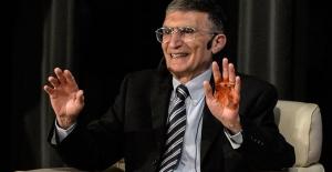 Nobel Ödüllü Türk Bilim İnsanı Aziz Sancar'ın İsmi Verilen Bitki, İlaç Oluyor