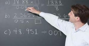 Öğretmenlerin mesaileri 35 saate çıkartılıyor
