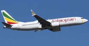 Ortalığı Karıştıracak İddia: Boeing ve FAA, Kazadan Dört Gün Önce Güvenlik Sorunlarından Haberdardı