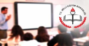Özel Öğretim Kurumları Açma İşlemleri Valiliklere Devrediliyor