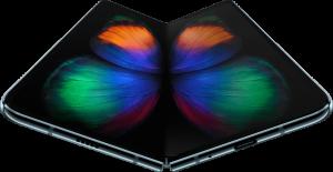 Samsung Galaxy Fold, Hayal Kırıklığı...