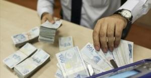 Sanayi kenti Kocaeli'de 208 yatırıma teşvik