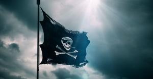 Torrent Sitelerinde Çok Zararlı Bir Yazılım Keşfedildi: PirateMatryoshka