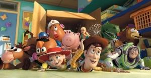 Toy Story 4 Filminin Yeni Resmi Fragmanı Yayınlandı
