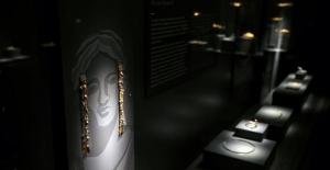 Troya Müzesi'nin resmi açılışı gerçekleştirildi