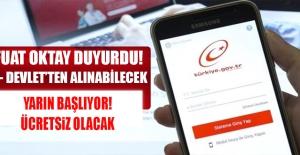 Türkiye Bankalar Birliği Risk Merkezi...